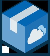 Logo Device